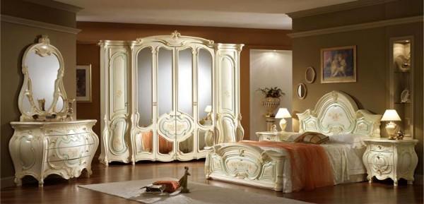 Angebote - Ebay schlafzimmer komplett ...